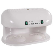 UV Portable Manicure Nail Dryer
