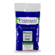 Therabath Paraffin Wax Refill - Use To Relieve Arthitis Pain and Stiff Muscles - Deeply Hydrates and Protects - 2.7kg
