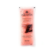 INNTOP Paraffin Wax Refill - Use To Relieve Numbness In The Hands And Feet - Moisturises, Protects and Soften - 2.7kg