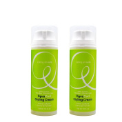 Devacurl Deva Curl Styling Cream 150 Ml / 5.1 Fl. Oz. *Pack of 2*