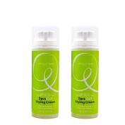 Devacurl Deva Curl Styling Cream 150 Ml / 5.1 Fl. Oz. *Pack of 2*
