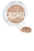 Palladio CRUSHED Metallic Eye Shadow STARDUST EM10