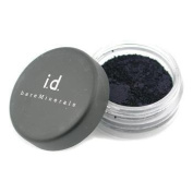 Exclusive By Bare Escentuals i.d. BareMinerals Liner Shadow - Midnight Sky 0.28g0ml