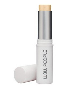 W3ll People Bio Brightener Stick