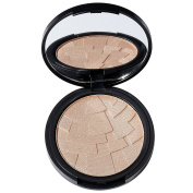 CCbeauty Illuminator Compact Powder Makeup Palette,10ml,Colour #1