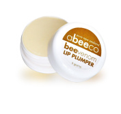 Abeeco Pure New Zealand Bee Venom Lip Plumper