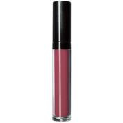 Jolie Cosmetics Sheer Tinted Lip Plumping Gloss W/ 3D Lip Plump Complex