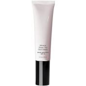 Mineral Sheer Tint Demi-Matte Tinted Moisturiser Sunscreen SPF 590ml