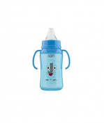 Adiri Phant Sippy Cup, Blue, 300ml