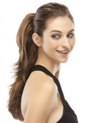 Mystique Synthetic Hairpiece by easihair