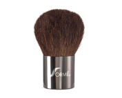 Sorme Professional MakeUp Brush