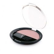 Golden Rose Silky Touch Blush-On - 210