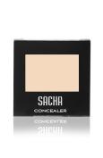 "Kamaflage Maximum Coverage ""Second Skin"" Concealer - Eight Shades, 5ml - MATTE BISQUE"