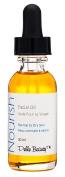 Pelle Beauty - All Natural Nourish Facial Oil