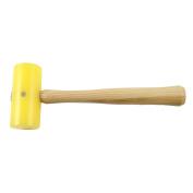 Plastic Mallet #2 - SFC Tools - 37-721