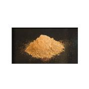 Tonoko Stone Powder for Kintsugi Work 500g
