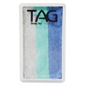 TAG FP Custom 1-Stroke Cake - Frozen