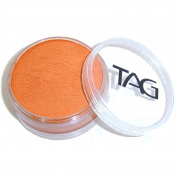 TAG Face Paint Pearl - Orange