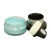 Cosmic Shimmer Metallic Gilding Polish - Powder Blue