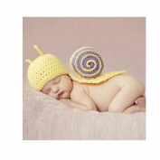Nurbo Newborn Infant Baby Boy Cute Costume Photography Props