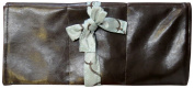 Caught Ya Lookin' Baby Changing Pad, Leather