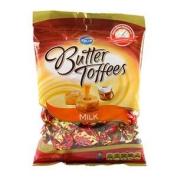 Arcor Butter Milk Toffee150g.