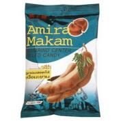 Amira Tamarind Candy 120g.