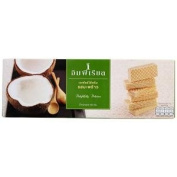 Imperial Wafer 100g.