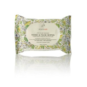 Storksak Organic Wipes 25 per pack