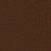National Nonwovens WCF001SQ0663 Light Brown Square Wool Felt, 90cm x 90cm