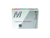 Mepxy Brush Marker Set of 36color - Basic