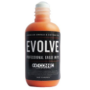 EVOLVE E1 PAINT MOP MARKER
