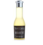 Truefitt & Hill Natural Conditioning Beard Oil
