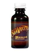 Suavecito Beard Serum 30ml Unscented