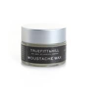 Truefitt & Hill Moustache Wax - All Natural Moustache Wax for Men!