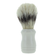 Boar Bristle Shaving Brush - Country Uncle