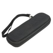 Panasonic ES246AC Bikini Shaper Case, Khanka Hard Case Carrying Bag for Panasonic ES246AC Adjustable Trim Bikini Shaper & Trimmer