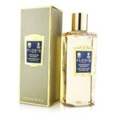 Floris Edwardian Bouquet Moisturising Bath & Shower Gel For Women 250ml/8.5oz