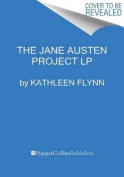 The Jane Austen Project [Large Print]