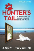 Hunters Tail