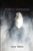 Purple Fantasies