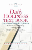 Daily Holiness Text Book