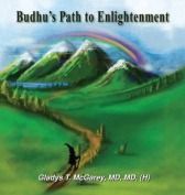 Budhu's Path to Enlightment