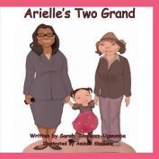 Arielle's Two Grand