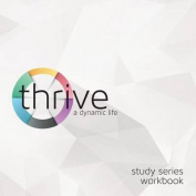 Thrive Study Series Workbook