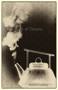 The Smoke of Dreams