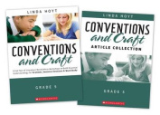Conventions and Craft, Grade 5