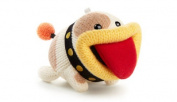 Nintendo amiibo Character Poochy