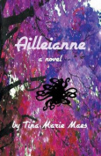 Ailleianne