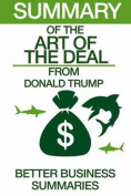 Summary of the Art of the Deal